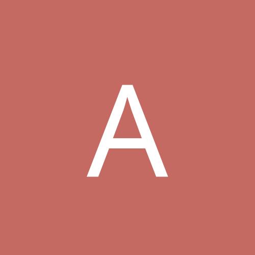 AeRoS_BoY