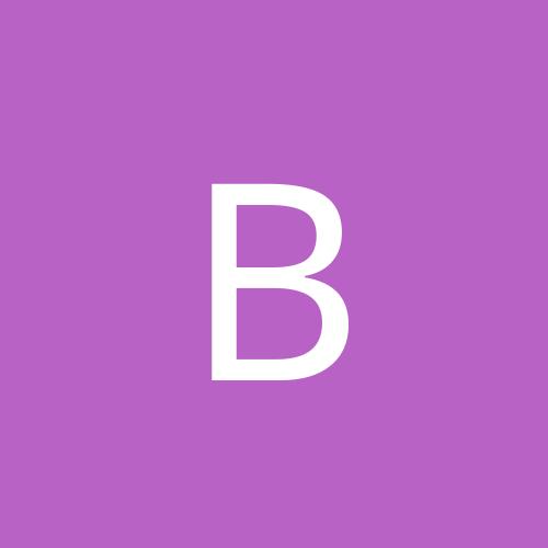Beetlebum