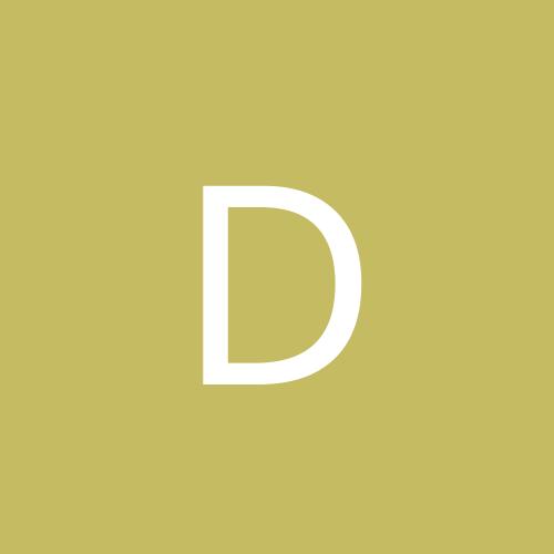dmob07