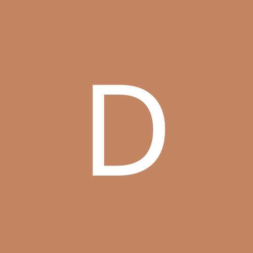 donaskme
