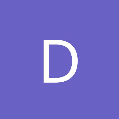 Dimora