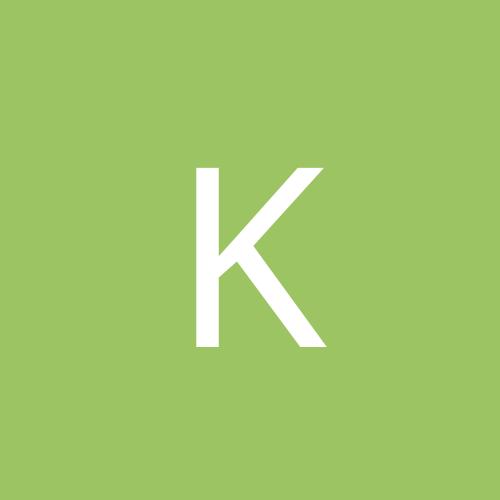 Kachiro
