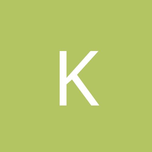 koro-v7