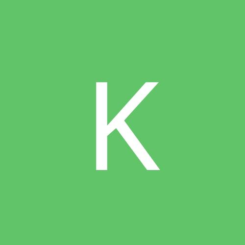 kenpito