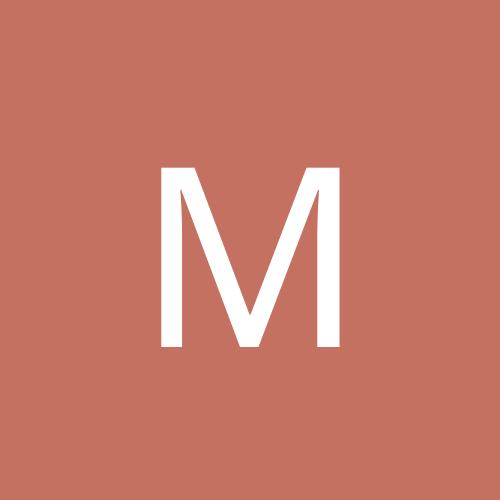 MotoR_v8