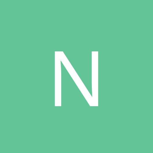 Natanoj