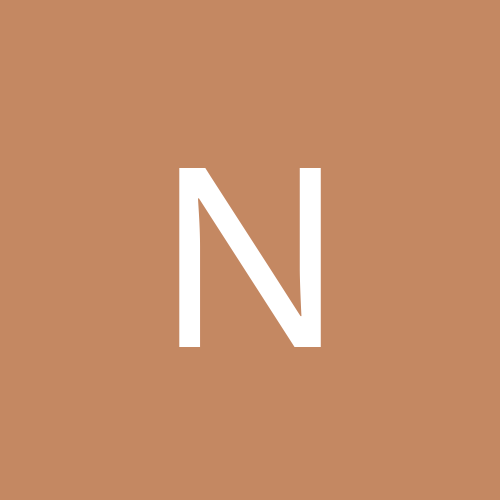 nickatina
