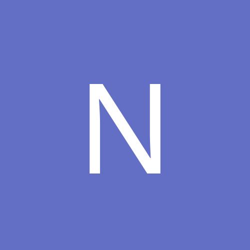 Nindax