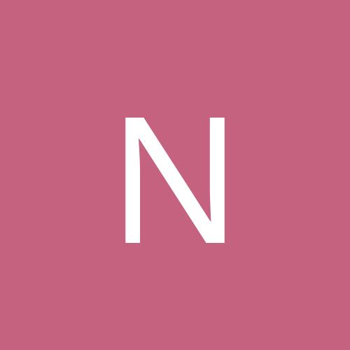 nazirI