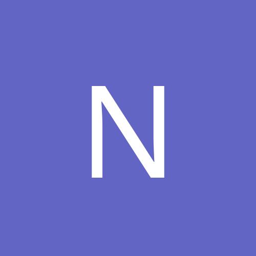 NEUQUINO-