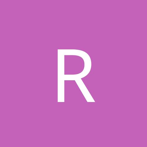 Radamantys