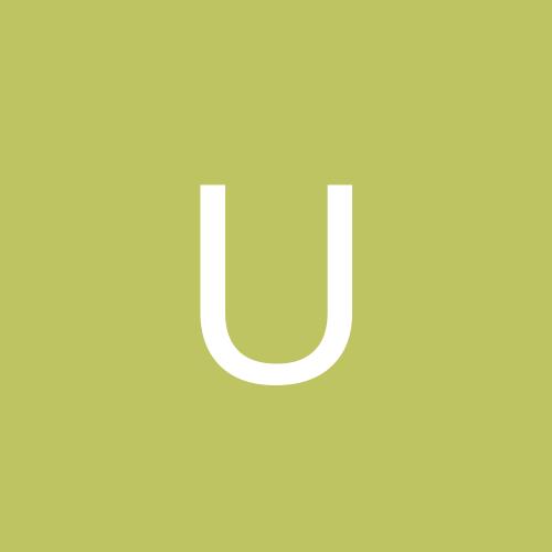 ufoliarkin