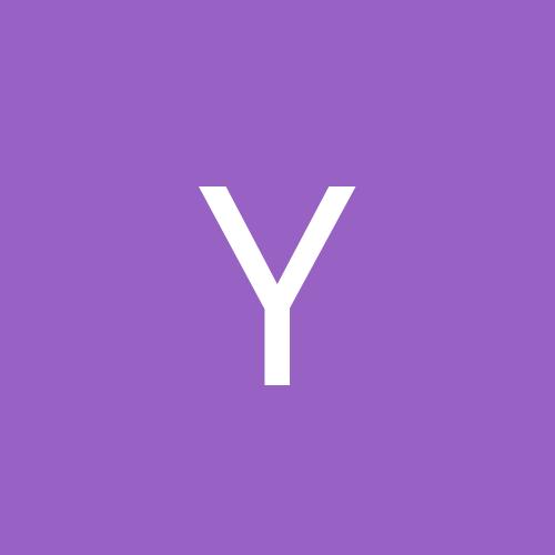 Yavexa