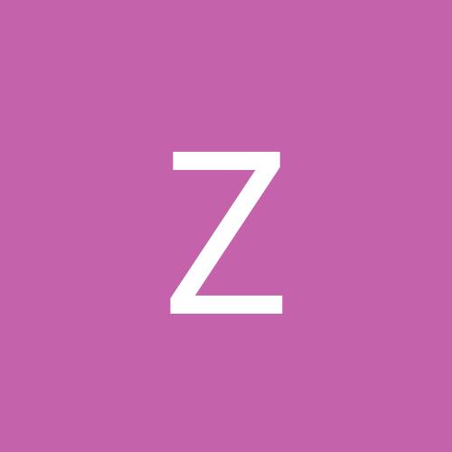 Zakhooi