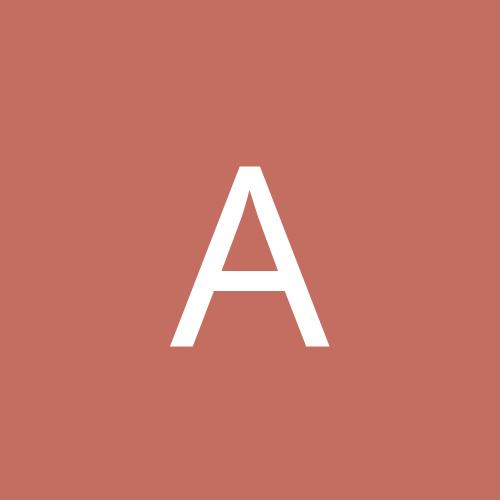 AleX_hb